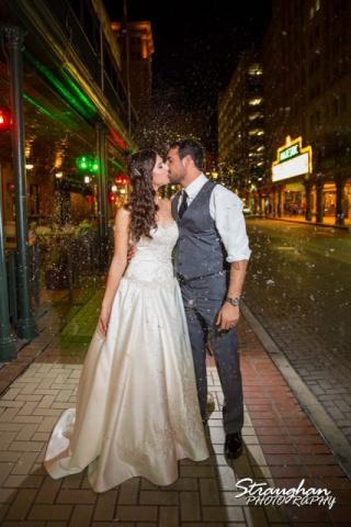 Knot Best of Weddings 2015