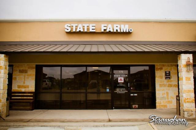 State Farm Schertz
