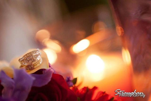 Vineyards wedding Emily ring