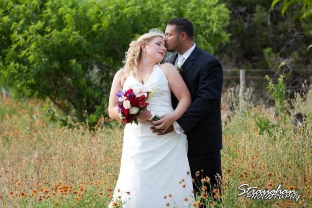 Vineyards wedding Emily flowers