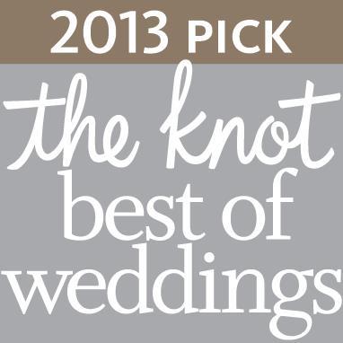 Best of weddings 2013
