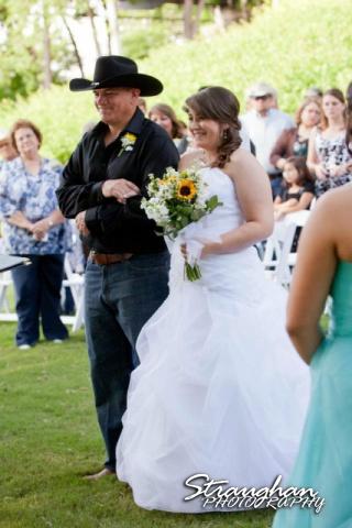 Milltown wedding New Braunfels