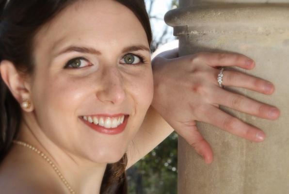 Lauren's Bridal