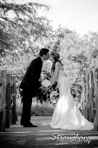 Heather and Jhonatan wedding Mission Espada 6