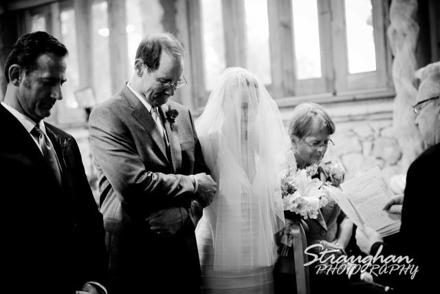 Milltown historic wedding New Braunfels Katherine