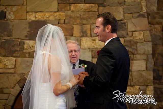 Milltown Wedding Rings, Katherine New Braunfels