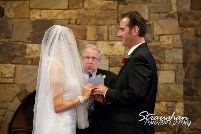 Milltown Wedding Rings, Brett New Braunfels