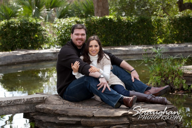 McNay art museum Engagement Yvonne 4