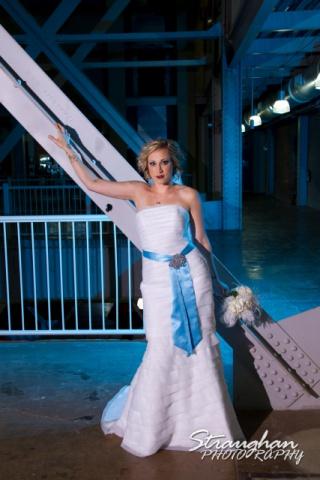 Jenna blue