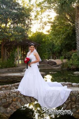 Pricilla's Bridal sitting 3