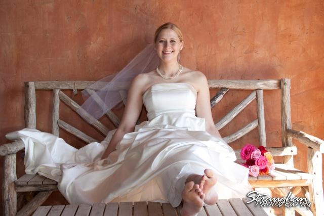 Dara's Bridal 3