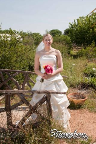 Dara's Bridal 4