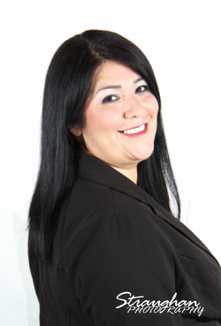 Christy Lerma