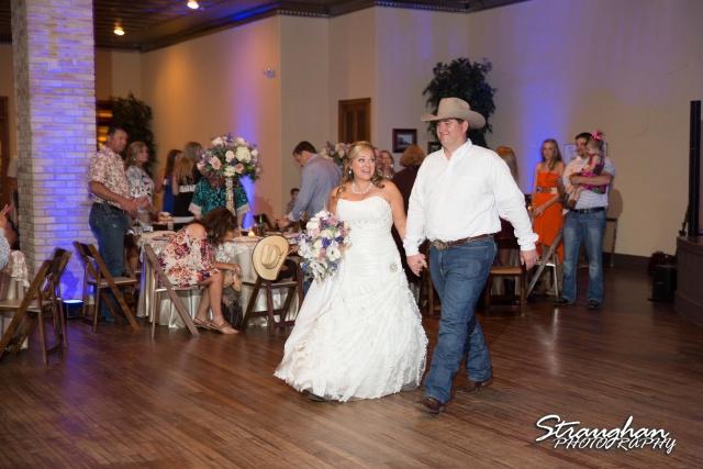 Angie wedding Marriott New Braunfels intos