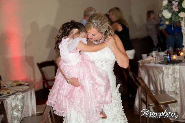 Angie wedding Seekats New Braunfels pink hour angie