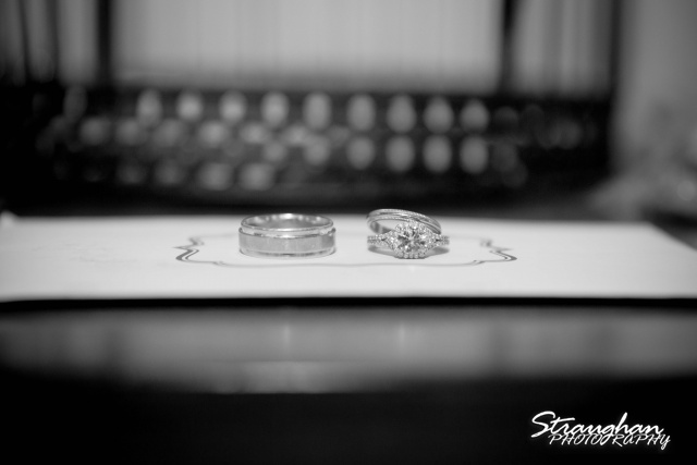 Agustina wedding Scenic Springs rings