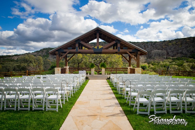 Pat Wedding Bella Springs Site
