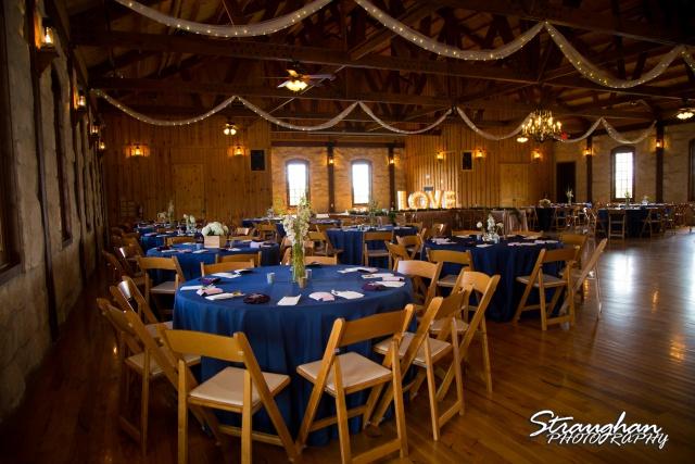 Brittney wedding Stonehaven Boulder Springs table decor