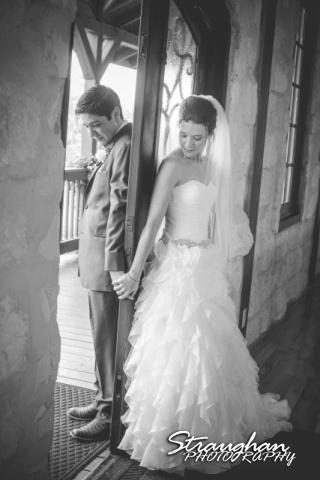 Brittney wedding Stonehaven Boulder Springs first look