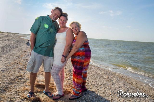 Beach minis 2015, Corpus Christi, TX