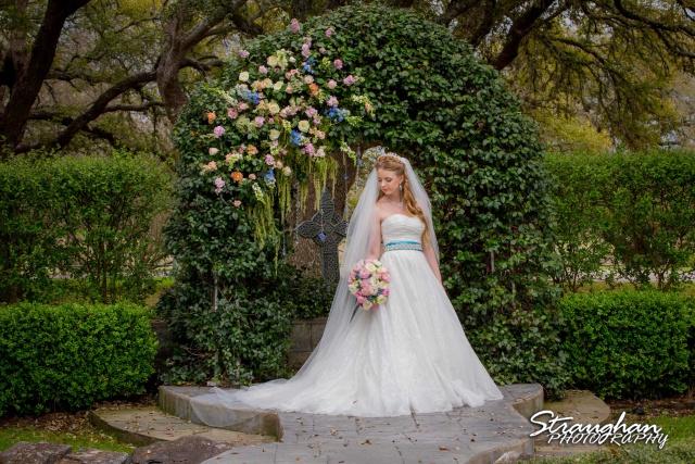 Castle Avalon Spring Styled Shoot, New Braunfels, TX