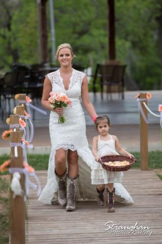The vineyard at Gruene chelsey wedding isle