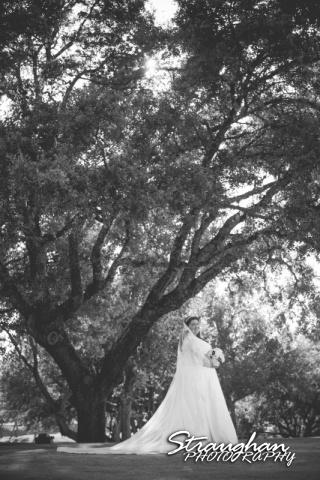 Destiny's Bridal at The Club at Sonterra, San Antonio TX