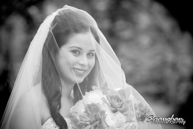 Dara's Bridal Mission San Jose