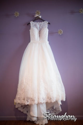 Lacey wedding Granberry Hills dress