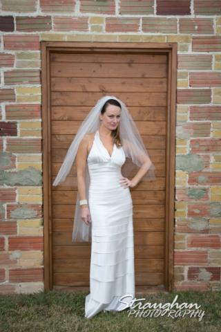 Milltown Bride Katherine New Braunfels