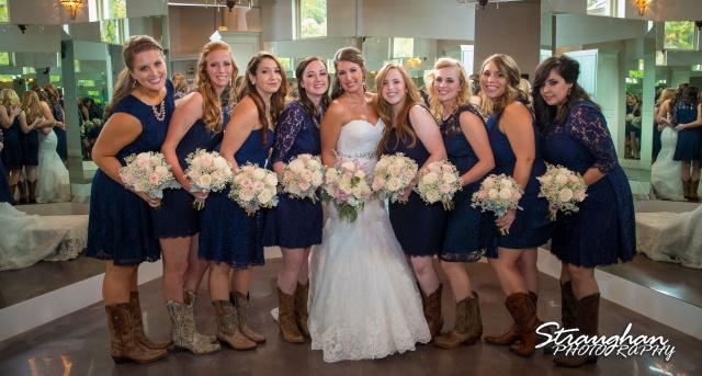 Blais_Jessica wedding the Lodge at Bridal Veil Falls the girls