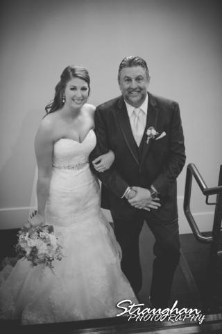 Blais_Jessica wedding the Lodge at Bridal Veil Falls bride waiting