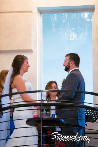 Blais_Jessica wedding the Lodge at Bridal Veil Falls blessing