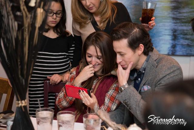 Kristina proposal Gruene watching the video