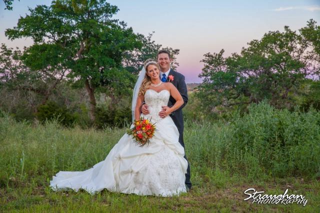 LeeAnn and Kenneth's Wedding, Boulder Springs- Stonehaven, New Braunfels, Texas.
