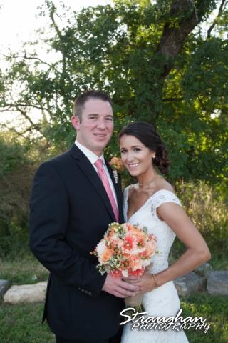 1850 Settlement wedding Lauren and Brian formal