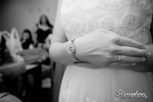 Logan's wedding Bella Springs Boerne TX hands