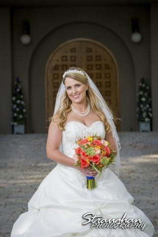 LeeAnn's Bridal at Castle Avalon, New Braunfels, Texas