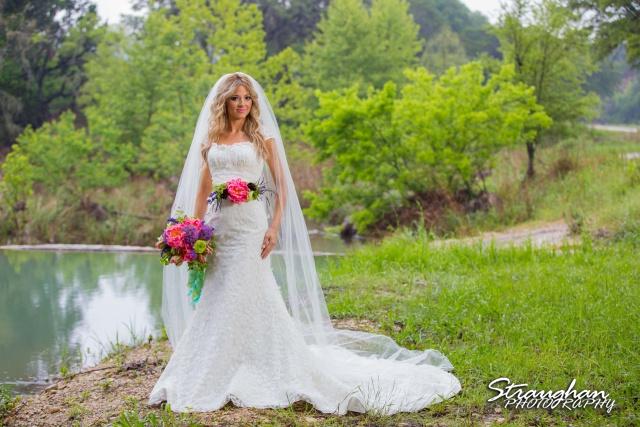 Bella Springs Styled Shoot, Boerne, TX
