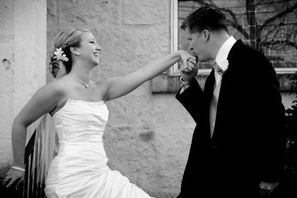 Straughan Photography is a top choice for BridesChoose.com