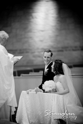 Elise and eric wed2