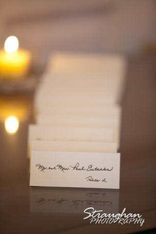 Name Cards eric and elise