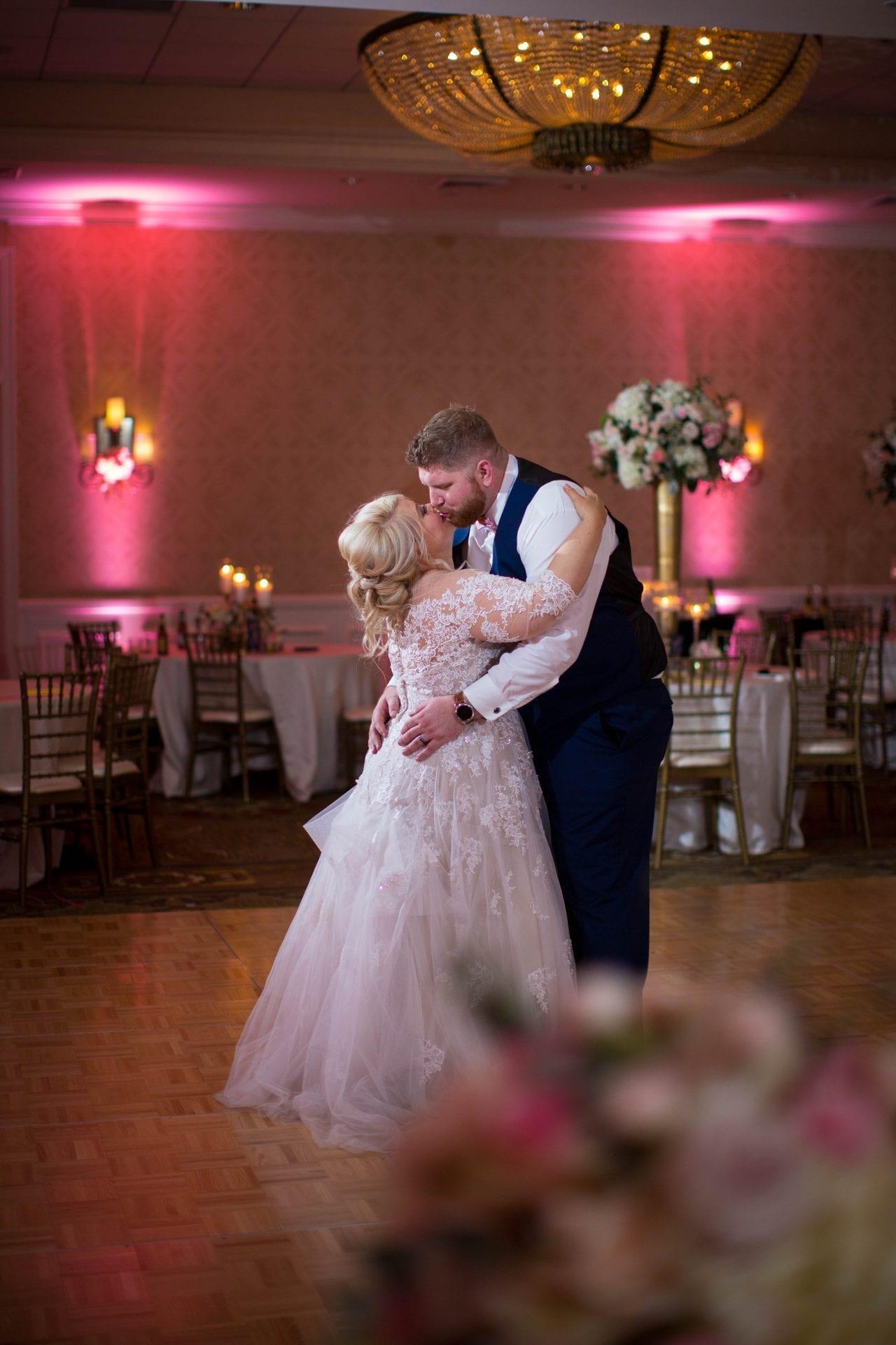 Crawford wedding Omni Del Mansion riverwalk last dance final