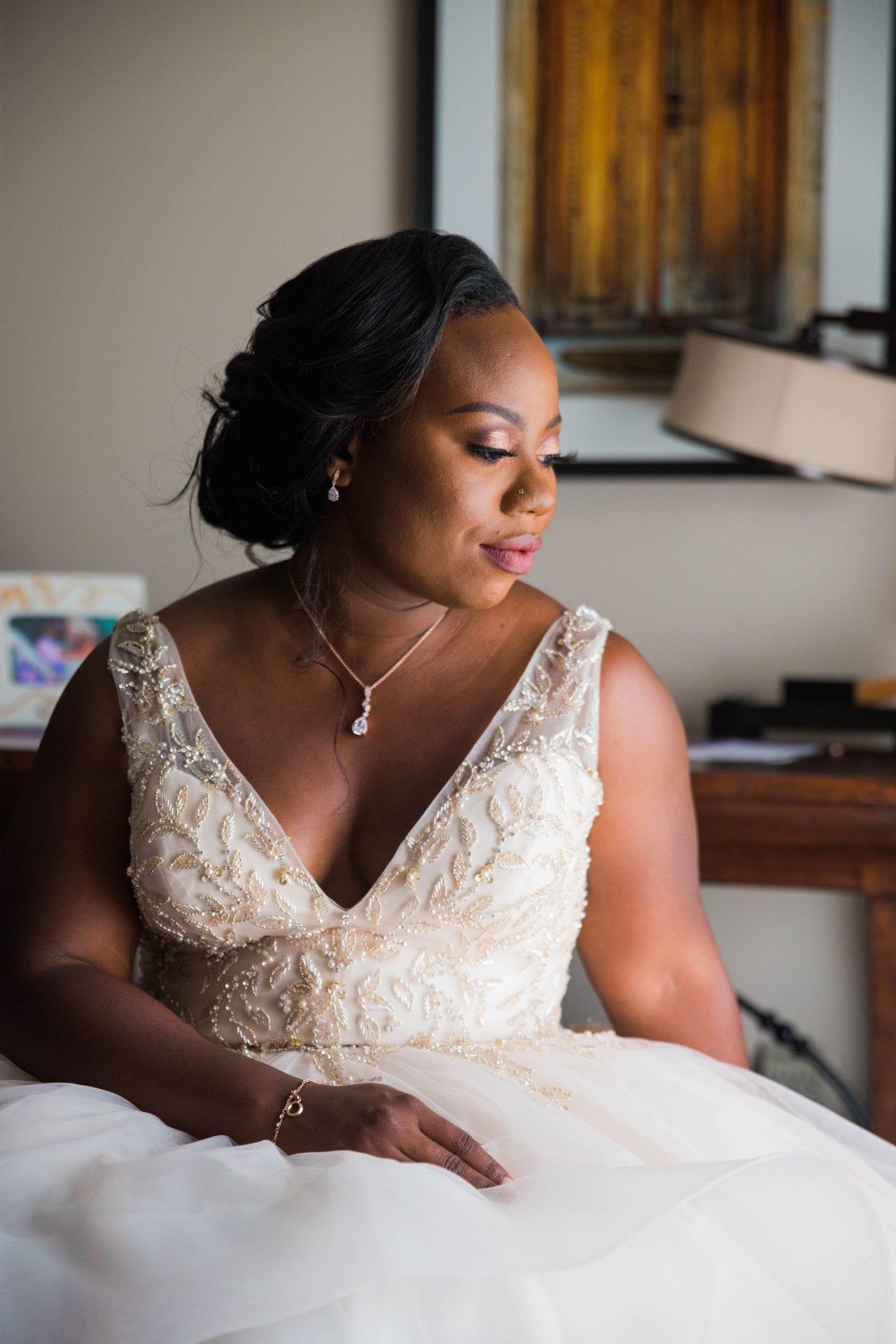 Onyema wedding La Cantera beauty shot