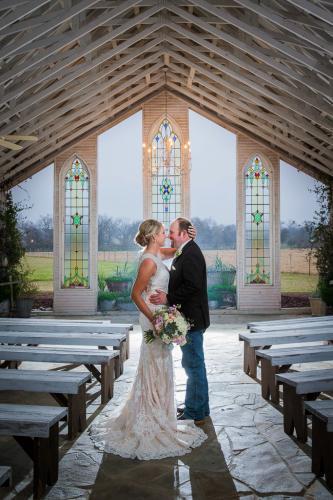 Straughan Photography - Wedding
