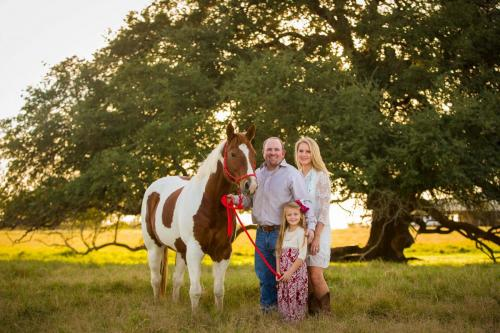 Straughan Photography - Engagement
